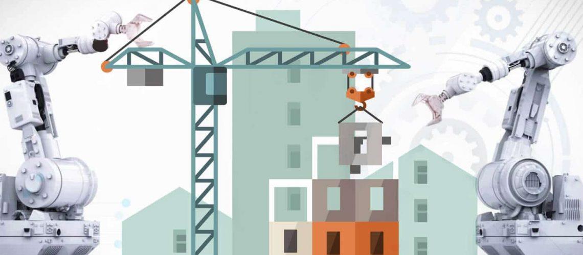 robotics-to-transform-construction-industry-in-2020